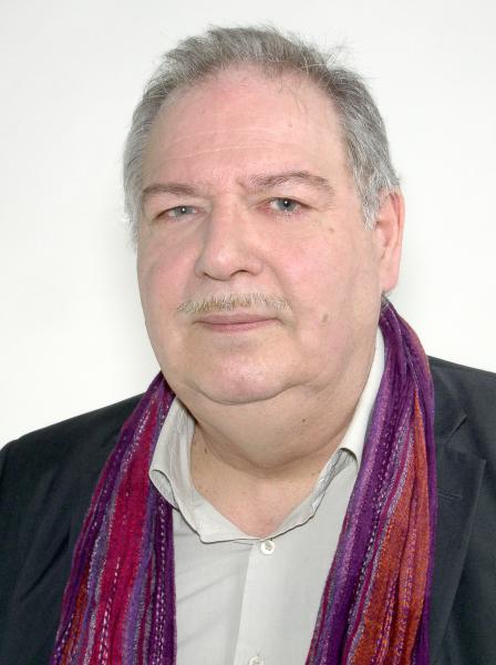 François Sauvagnat